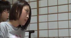 เย็ดกับพี่สาวญี่ปุ่นดูหนังโป๊